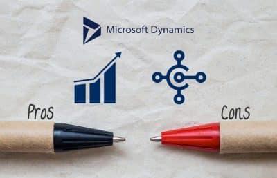 cf blog nav vs 365 800×516