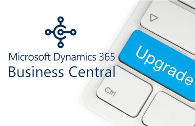 cf header dynamics365 upgrade 800×516