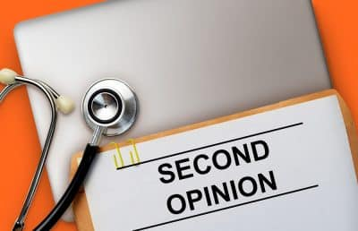 Top 4 Signs You Should Get a Second Look at Your ERP System