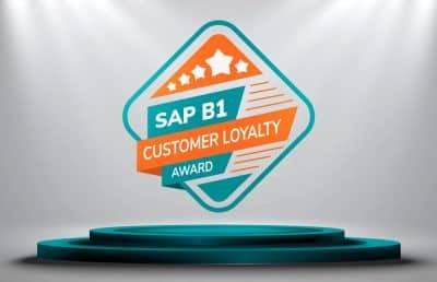 SAP Award PR_Header 3